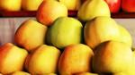 Как контролировать уровень холестерина без диет