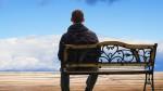 Как узнать о человеке больше через его позы и жесты