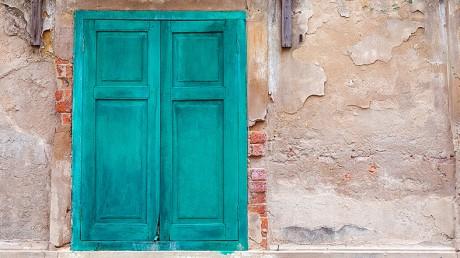 Обидные слова: восемь способов сохранить уверенность в себе