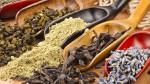 Ароматерапия: как правильно использовать эфирные масла дома, на работе и в других ситуациях