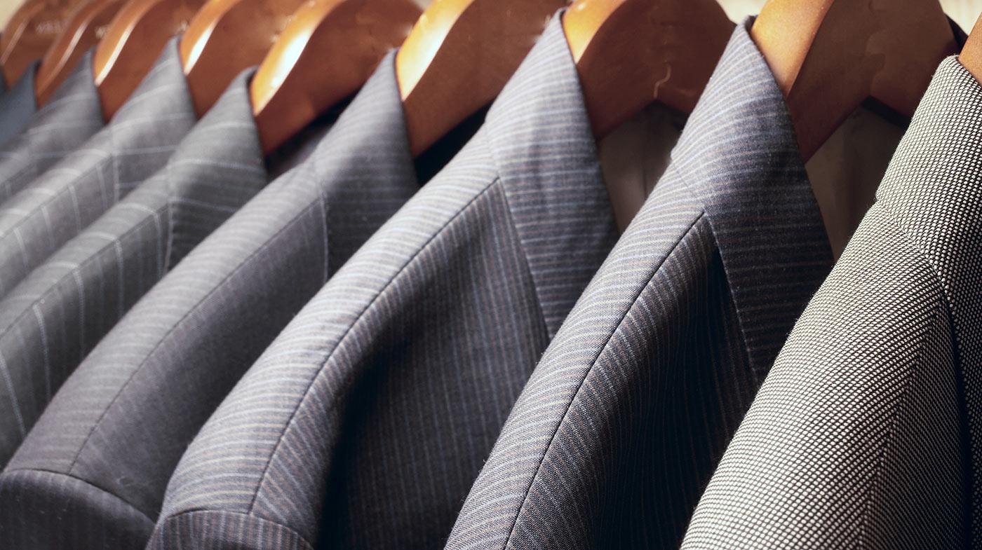 Основные правила проектирования фирменного стиля