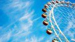 Уровни эмоций: точная настройка на тональности общения