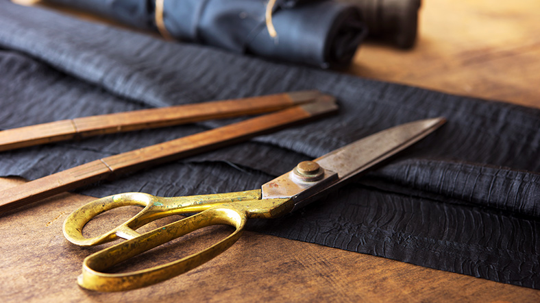 Как составить деловой гардероб мужчины и женщины