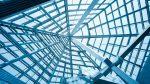 CVP-анализ: расчет маржинального дохода и точки безубыточности