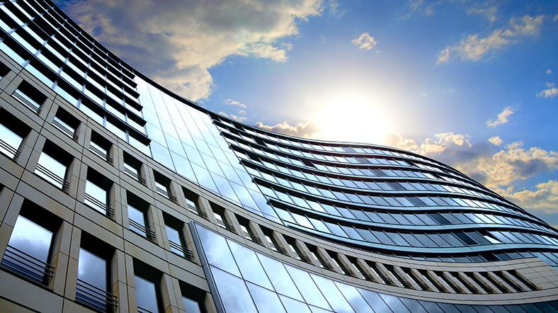 Модели финансирования текущей деятельности фирмы