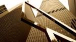 Что необходимо учитывать при выборе обслуживающего банка
