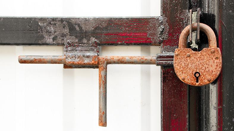 Какие барьеры входа и выхода влияют на рынок и конкуренцию