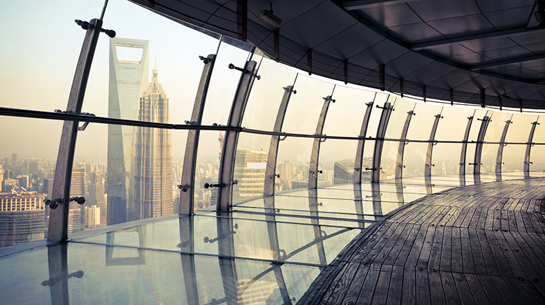 Что влияет на стоимость фирмы: взаимосвязь риска, доходности и стоимости бизнеса