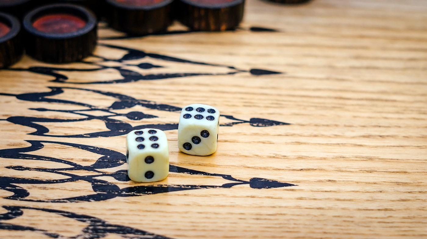 Пять основных моделей выигрышного поведения в конфликте