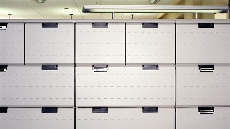 Где прячется время: правила планирования начала, середины и завершения рабочего дня