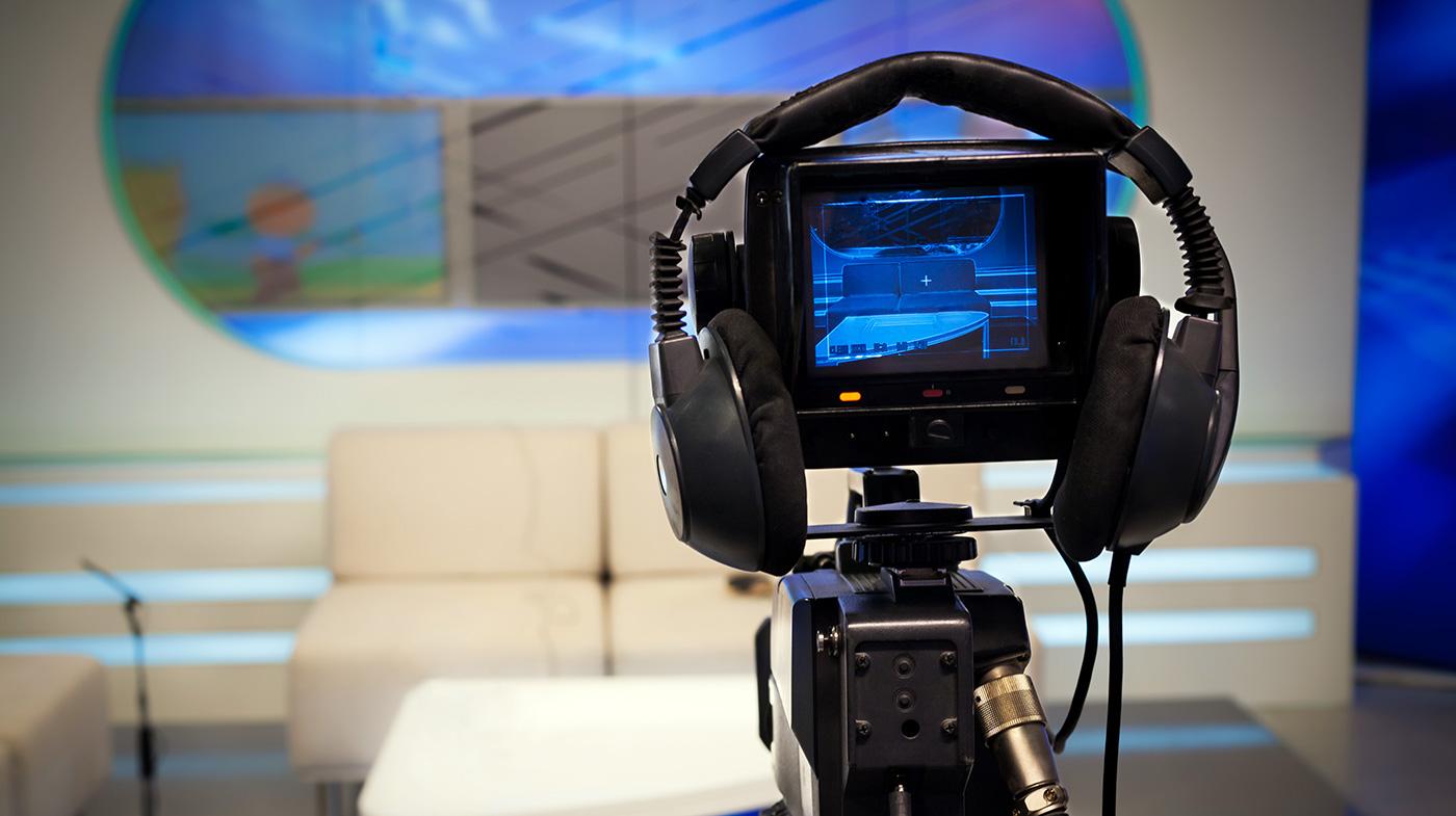 Как давать интервью: несколько практических советов