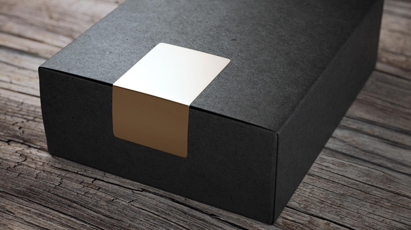 Нейминг: как выбрать имя бренда или торговой марки