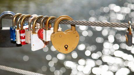 Техники вербализации эмоций и чувств в межличностном общении