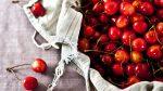 Принцип «быть, делать, иметь»: скрытые правила качественного продвижения продукта