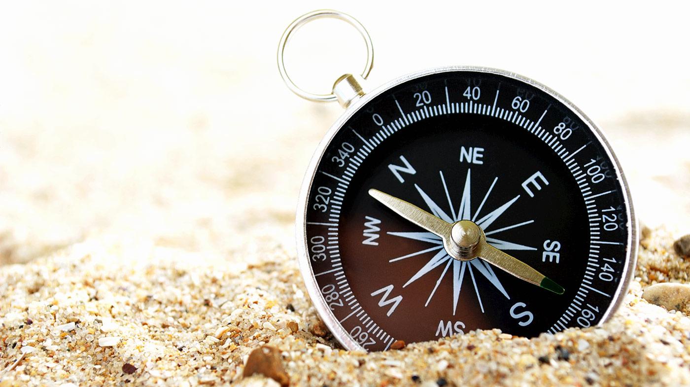 Циклы несостоятельности, посредственности и успеха